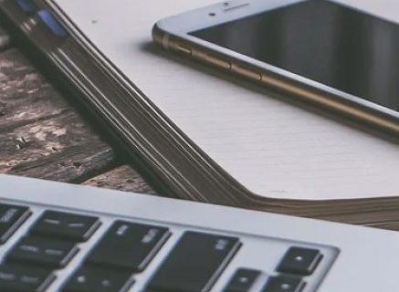 JAK WYKORZYSTAĆ NOWE TECHNOLOGIE W PROCESIE EDUKACJI?